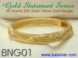 Custom Gold Bracelets Bracelet Collection Of Kaisilver Custom Bracelets In Sterling