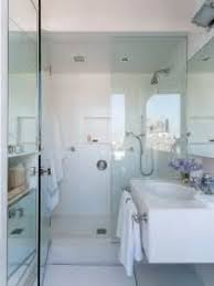 galley bathroom design ideas bathroom designs additionally galley bathroom design ideas on