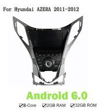 online get cheap hyundai azera stereo aliexpress com alibaba group