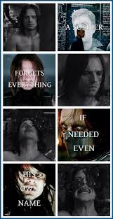 Sergeant James Barnes 737 Best Sgt James Barnes Images On Pinterest Bucky Barnes