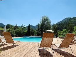 chambre d hote dans la drome avec piscine chambres d hôtes drôme avec piscine le moulin de ravel bnb à boulc