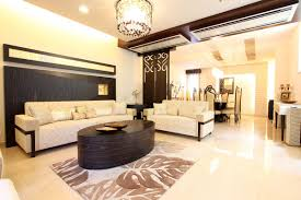 interior design home dubai