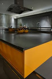 Counter Surface 67 Best Alternative Counter Tops Images On Pinterest Kitchen