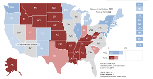 us map states excel 2016 senate election forecast the new york times state blue