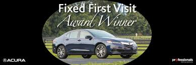 lexus of kingsport acura dealership johnson city tn used cars bill gatton acura