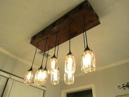 rustic track lighting fixtures rustic track lighting fixtures winterminal info
