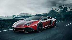 how much horsepower does a lamborghini aventador lamborghini aventador sv rear wheel steeringlamborghini