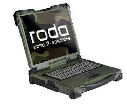 Rugged Computers Rugged Notebook Computers Roda Computer Gmbh