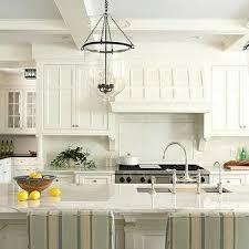 white kitchen white appliances off white kitchen cabinets off white cabinets kitchen off white
