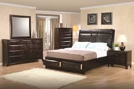 M S Bedroom Furniture