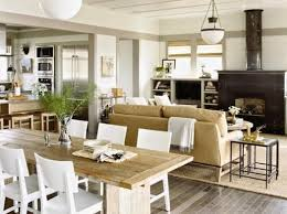 Seaside Home Interiors Coastal Style Home Interiors Decor Kitchens And Interiors
