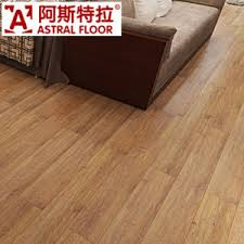 Commercial Laminate Flooring China 12mm Class 31 Ac4 Commercial Laminated Floor China