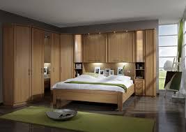 Storage Units Ikea by Bed Storage Units Zamp Co