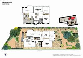 House Plans By Dimensions by 100 Sullivan Floor Plan Grandfather Clock Plan At 1 800