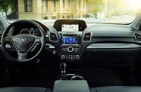 nissan altima for sale washington dc 2017 acura rdx for sale near washington dc pohanka automotive group