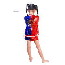 kids halloween t shirts online get cheap kids halloween costume aliexpress com alibaba