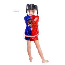 Halloween Kids Shirts by Online Get Cheap Kids Halloween Costumes Aliexpress Com Alibaba