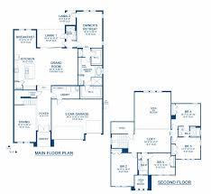 best lakeshore floor plan photos flooring u0026 area rugs home