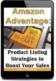 sales at amazon black friday 142 best selling more on amazon product descriptions that sell