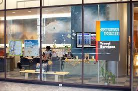 american express employee help desk american express office photos glassdoor