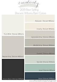 sherwin williams pure white interiors by color 6 interior