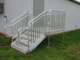 wheelchair ramps for stairs photo wheelchair ramps for stairs