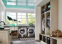 laundry gadgets articles with bathroom clothes baskets tag bathroom laundry