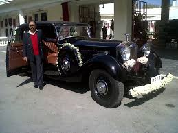 roll royce hyderabad rolls royce cars of the rajpipla royal family of india indra