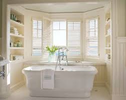 cottage bathroom ideas modern cottage bathroom designs