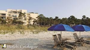 marriott u0027s monarch at sea pines hilton head island resort