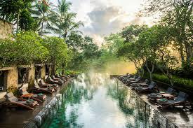 maya ubud resort u0026 spa indonesia booking com