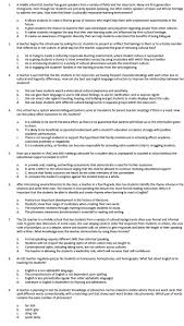 Sample Resume Objectives For Beginning Teachers by 90 Best Nystce Practice Test Study Resources Images On Pinterest