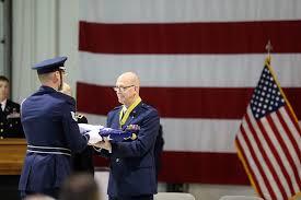 How To Retire A Flag Blended Retirement System Tips On The New Military Program Money