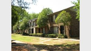 homes for rent by private owners in memphis tn apartments for rent an apartment finder service guide for