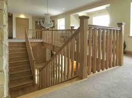 Staircase Ideas Near Entrance Home Staircase Design Ideas Android Apps On Google Play