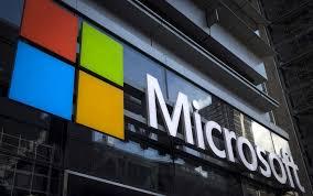 microsoft siege mediacongo actualités microsoft poursuit les etats unis au