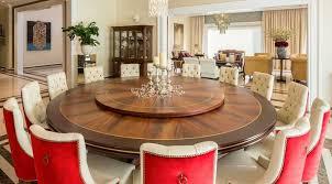 B Home Decor Home Decor Ideas By B To Inspire You Interior
