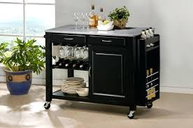 How To Build A Movable Kitchen Island Kitchen Cart Diy Kitchen Rolling Islands Kitchen Island Industrial