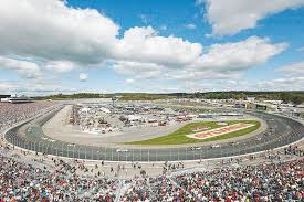 New Hampshire travel safety tips images Weekend long concert approved for nhms but with conditions new jpg