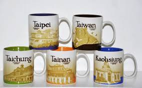 city themed starbucks mugs are the best way to see the world