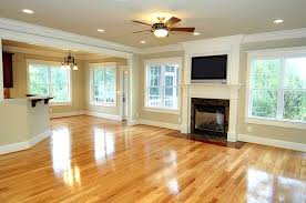 hardwood flooring creative remodeling inc