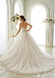 Clearance Wedding Dresses Wedding Dresses Uk 2017 Cheap Wedding Dresses Online Dresses For