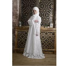 abaya wedding dress white wedding lace abaya dubai abaya kimono dress