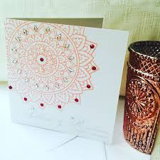 Designs Of Greeting Cards Handmade Best 25 Diwali Cards Ideas On Pinterest Diwali Gifts Diwali