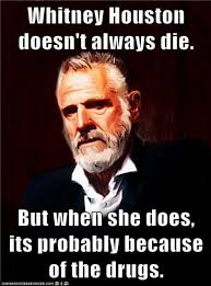 Worlds Most Interesting Man Meme - image 249788 the most interesting man in the world know