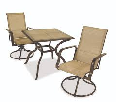 black friday home depot motorcycle swivel patio chairs sold at home depot recalled for fall hazard