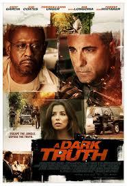 Una Verdad Oscura (2012)