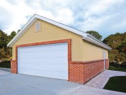 man caves u0027she sheds u0027 cabins tuff shed opens new retail