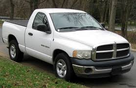 2002 dodge ram pickup 1500 information and photos zombiedrive