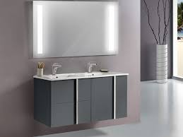 sink u0026 faucet stunning grohe bathroom faucets luxury grohe